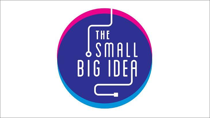 India Radio Forum 2017 assigns social media duties to The Small Big Idea