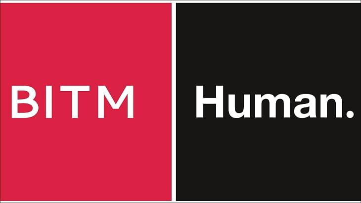 Human. begins its India chapter in partnership with BITM
