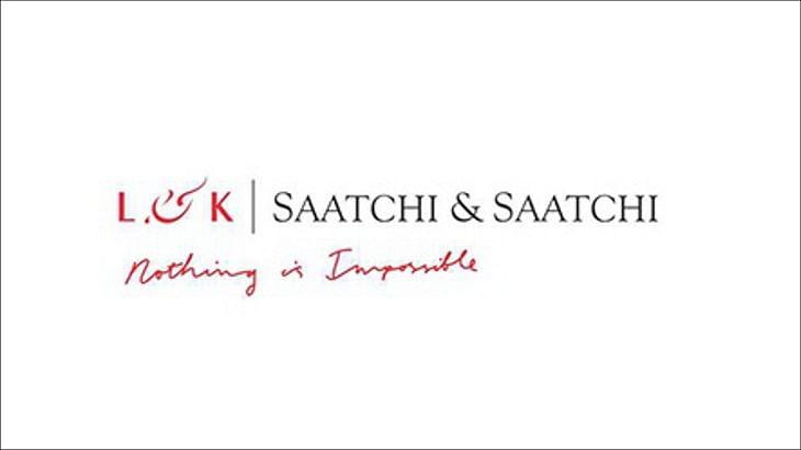 GKB Opticals assigns creative mandate to Law & Kenneth Saatchi & Saatchi