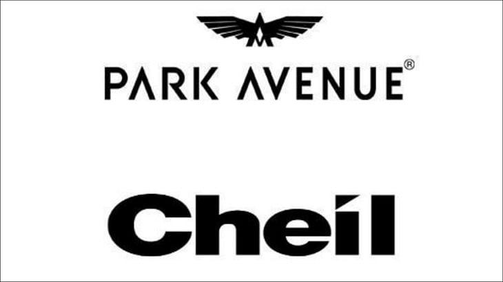 Cheil wins digital mandate for Park Avenue's premium perfume and beer shampoo