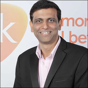 GSK accounts moves out of JWT; heads to FCB Ulka