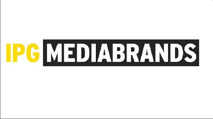 IPG Mediabrands unveils MAGNA