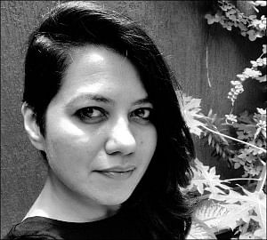 What's Your Problem appoints Ruchita Zambre as Creative Director - Art