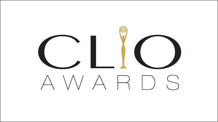 Clio Awards 2017: McCann Worldgroup India wins 7 metals in all