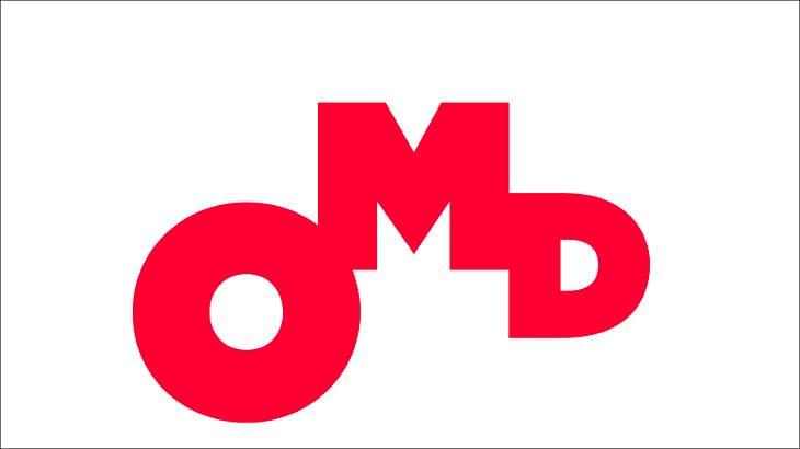 OMD India bags media mandate of Levi's