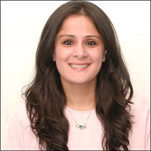 """""""An agency partner should not just be conversant with, but live in, the online world"""": Pallavi Singh, MG Motor"""