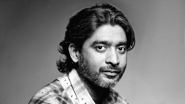 Rajiv Rao