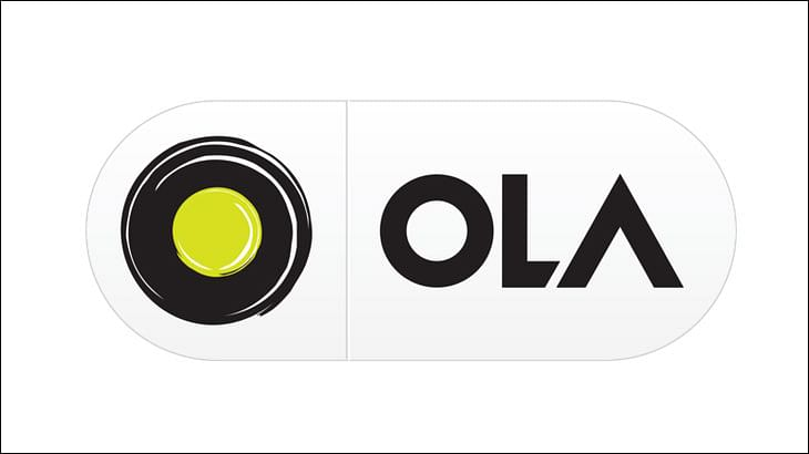 Ola expands global footprint, gets London licence to take on Uber