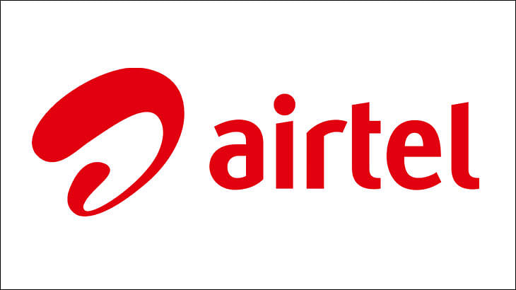 Bharti Airtel replaces Vodafone Idea in second spot by mobile revenues