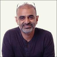 Mullen Lintas bags Bajaj Discover's creative mandate