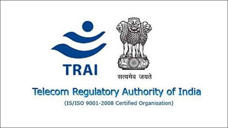India's rural mobile phone base slips further, shows Trai report