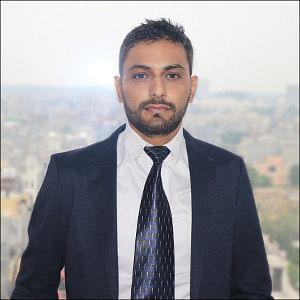 Aditya Kilpady joins Dentsu Impact as National Planning Director