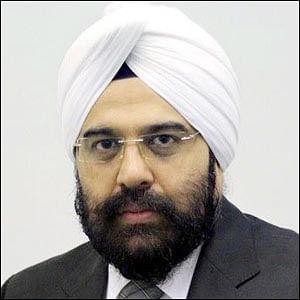 Amagi appoints Deepakjit Singh as CEO