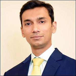 Havas Media to handle Bajaj Allianz Life Insurance's media duties