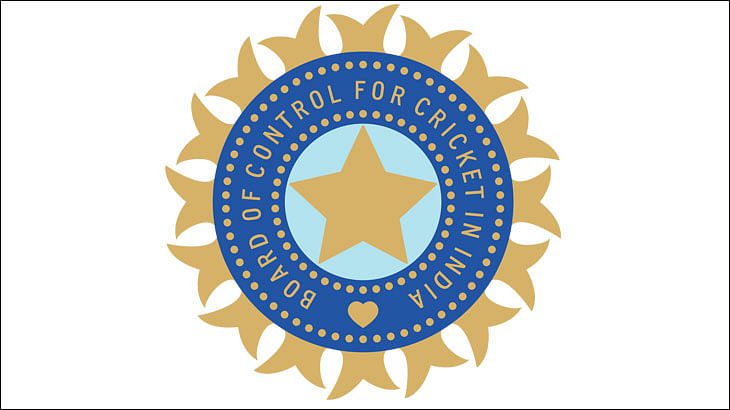 BCCI calls for bids to sponsor international and domestic matches