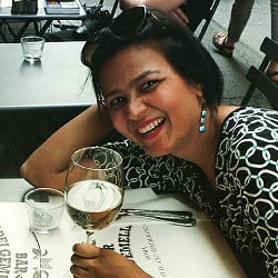 PepsiCo's Vani Gupta to move on from the company