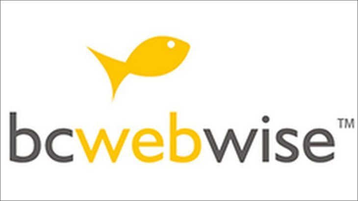 BC Web Wise bags three new accounts