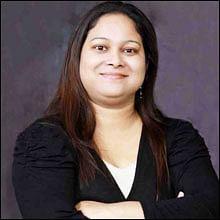 Shipra Srivastava joins Big FM as head of marketing