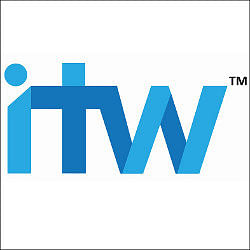 ITW Consulting appoints Navneet Sharma as president, international strategy, sales and IP development