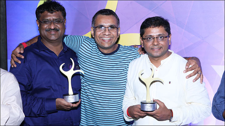 Delhi-NCR based agencies sweep 4th edition of Foxglove Awards