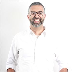 Dentsu Aegis Network India introduces proprietary tool 'DAN Explore'