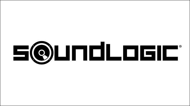 SoundLogic appoints PointNine Lintas as its full service agency to launch its next-generation audio range
