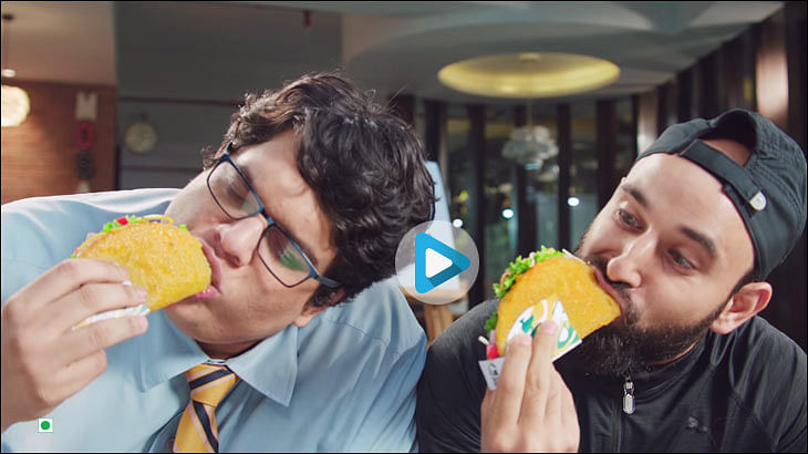 """""""Tanmay Bhat was our first choice"""": Emili Matsumura, director marketing, Taco Bell APAC"""