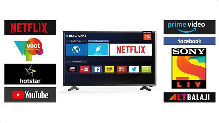 Has online video begun affecting TV ratings?