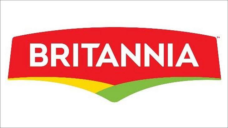 dentsu webchutney bags the social  u0026 digital mandate for britannia timepass