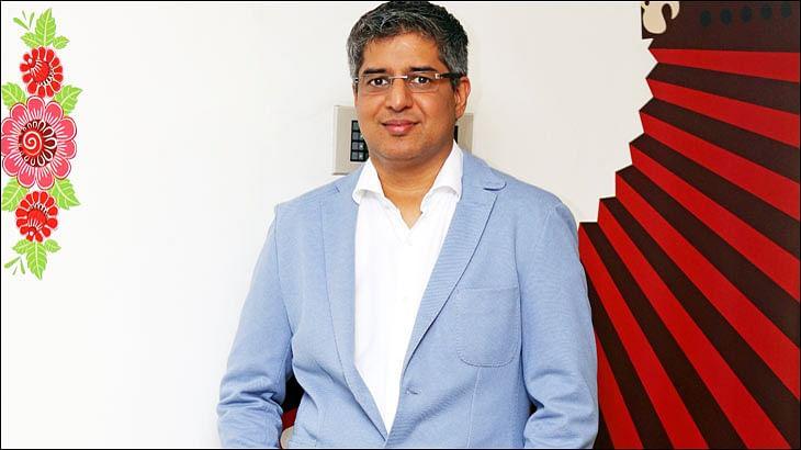 """Self-regulation is the best way"": Zee5's Tarun Katial on censorship of OTT content"