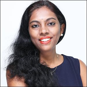 """""""Selecting channel packs is a new behaviour that urban English consumers are currently not used to"""": Prathyusha Agarwal"""