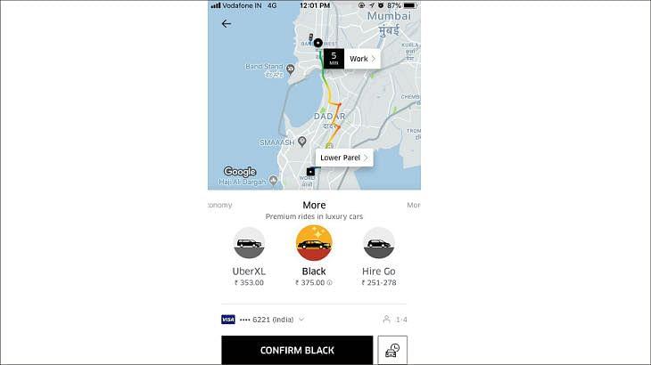 Brands ride on 377 verdict