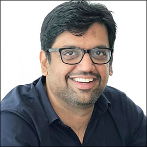 """""""We are always open to finding creative ways to deliver great content to our audience backed by a strong consumer insight,"""" Sumit Mathur on Kellogg's India's latest campaign"""