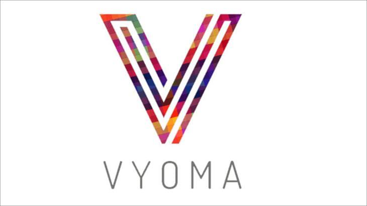 Vyoma Media wins digital outdoor advertising mandate for TVS Victor