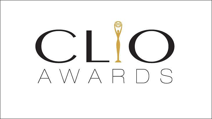 Clio Awards 2018: India agencies win 8 metals in all