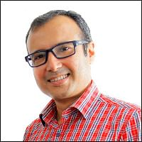 Pointnine Lintas wins Naturell India's omni-channel account