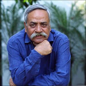 Ogilvy elevates Piyush Pandey as Global CCO