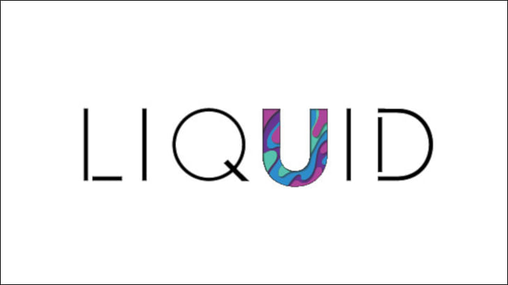 IPG launches marketing and communications agency - LiquidIndia