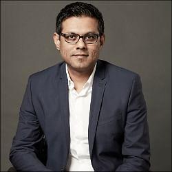 Welspun Group hires Leo Burnett India as creative agency for flooring biz