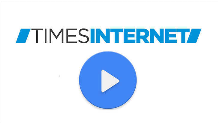 Times Internet to launch new avatar of MX Player on February 20