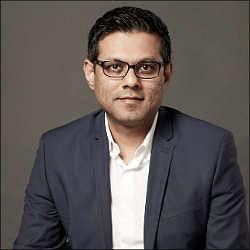 Leo Burnett India adds creative duties for a part of Bajaj Auto's international business