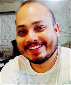 Ranveer Singh gets a call from Xiaomi head Manu Kumar Jain...