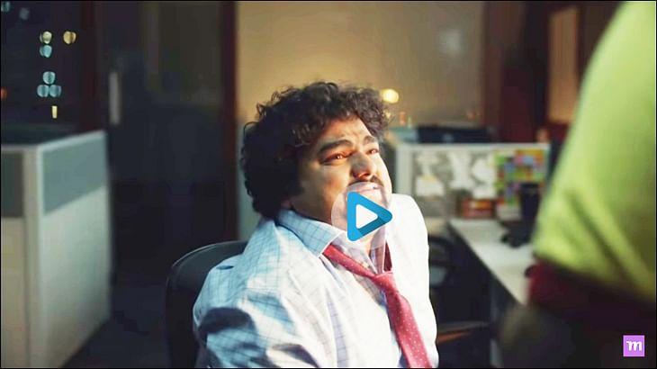 """Work-Life Balance is an aspiration in most of Southeast Asia"": Anshul Punhani, CMO, APAC & Gulf, Monster.com"