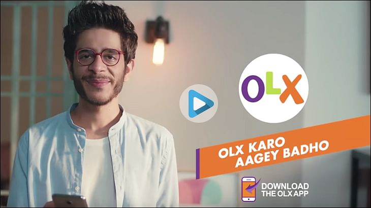 OLX upgrades its app with a host of new features