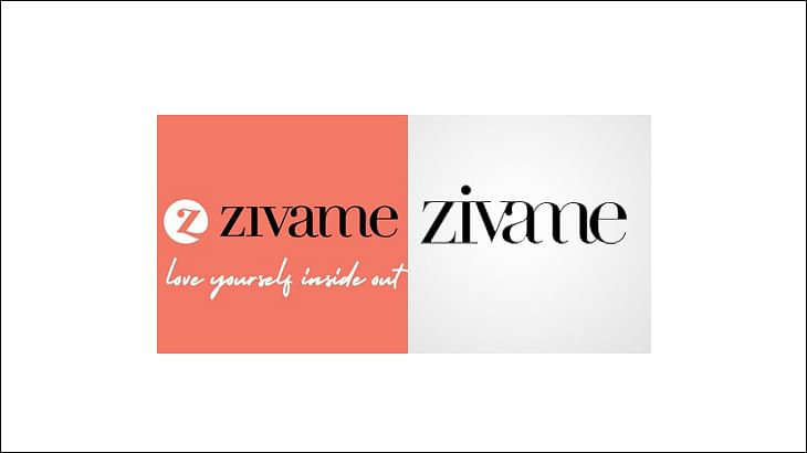 Zivame unveils new brand identity with logo and tagline