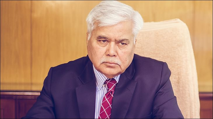 "TRAI keeping an ""open mind"" while deciding if OTT should be brought under the regulator"