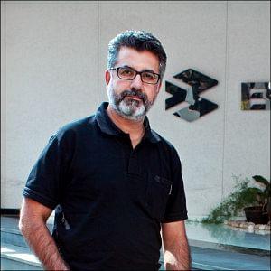 Bajaj Auto rejigs top management