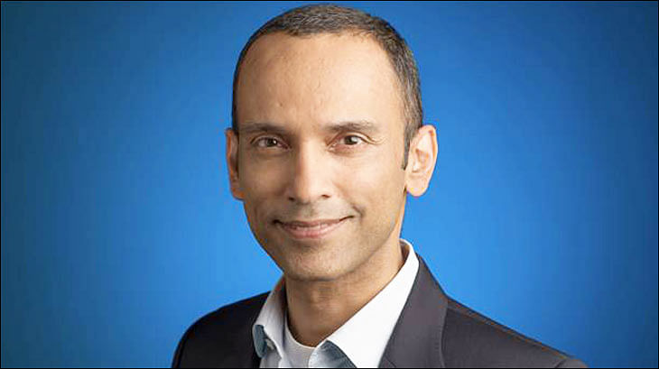 GroupM's Sameer Singh moves to ByteDance... what exactly is it?