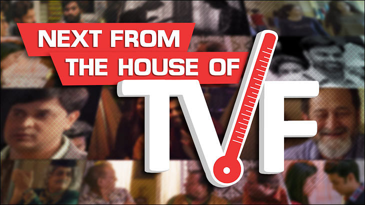 The Viral Fever announces new titles, to expand programming line up