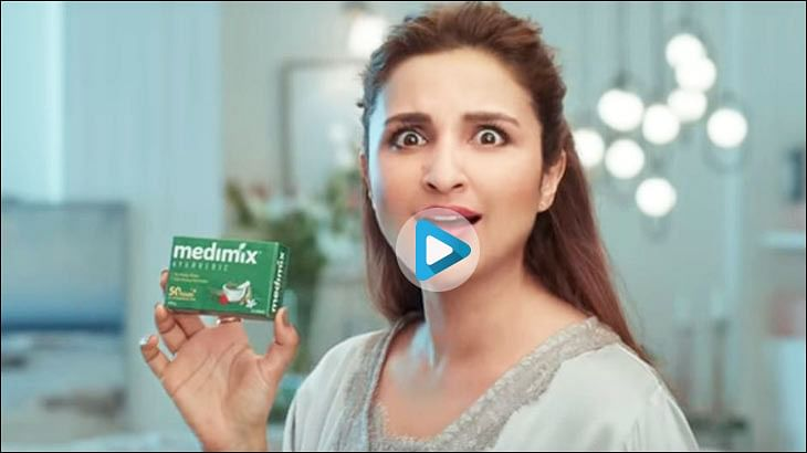 After 50 years in the market, Medimix wants to make Ayurveda work faster